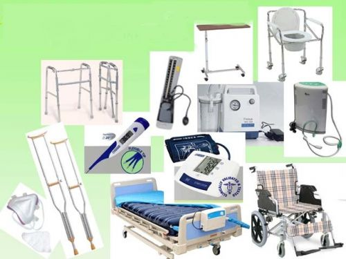 Innovation, coolness of medical devices