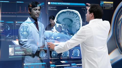 Modern medical technologypicnew